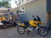 Bike on Rack_3
