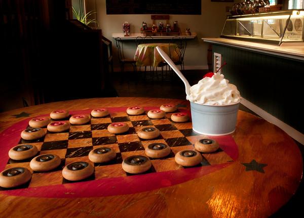 2011 4 11 OL ice cream-217