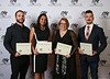 LI4_9573_RRHBA Master Awards 2017