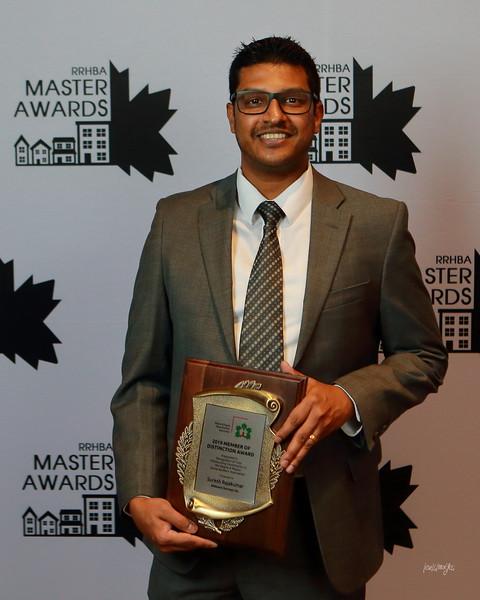 LI4_9085_2019_RRHBA Master Awards_final