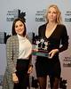 LI4_9107_2019_RRHBA Master Awards_final