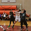 STCC  Basketball 1-6-14-6180