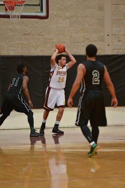 STCC  Basketball 1-6-14-6150
