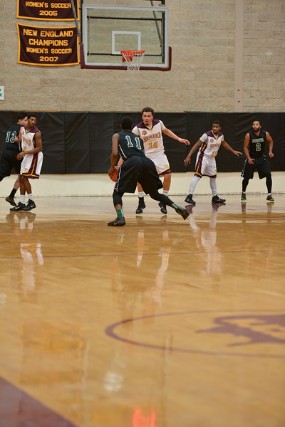 STCC  Basketball 1-6-14-6125