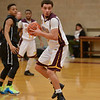 STCC  Basketball 1-6-14-6198