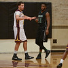 STCC  Basketball 1-6-14-6163