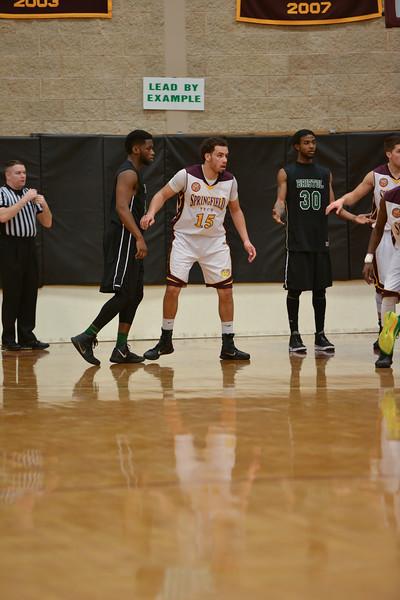 STCC  Basketball 1-6-14-6132