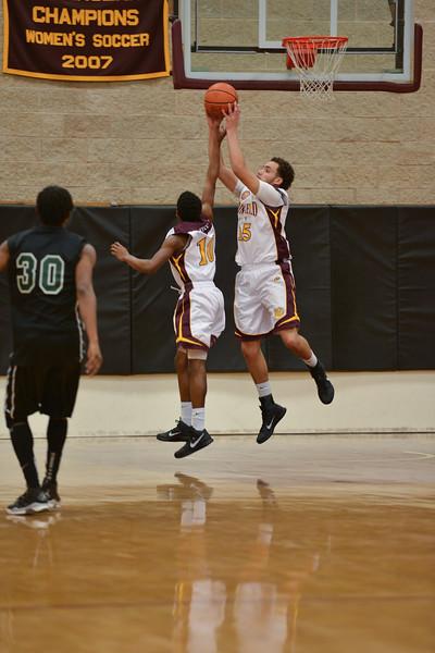 STCC  Basketball 1-6-14-6134