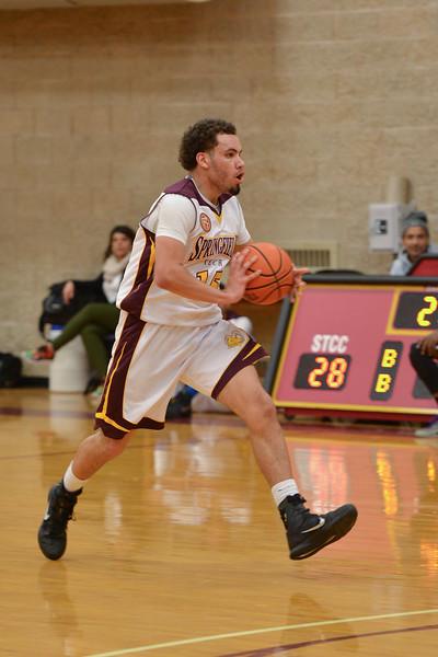 STCC  Basketball 1-6-14-6176
