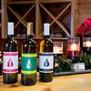 Staehly Wines 12-8-14-4611 copy1