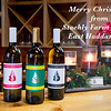 Staehly Wines 12-8-14-4611 Fcopy2