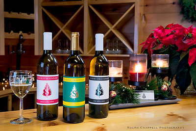 Staehly Wines 12-8-14-4611 Fcopy1