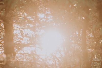 Sunrise-8984