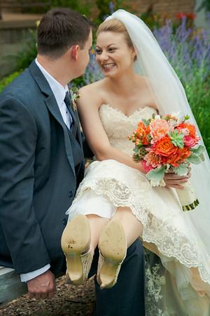 W Wedding 33-7845