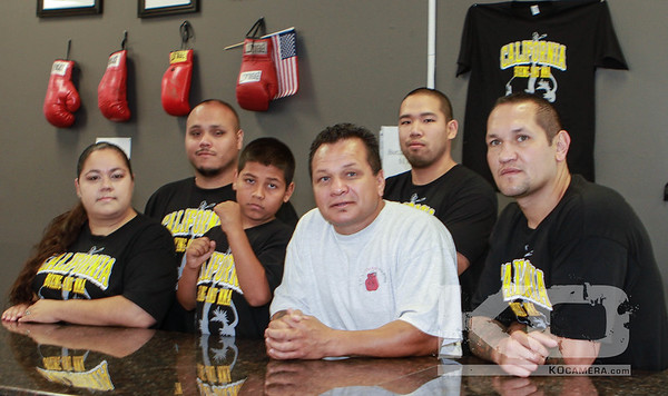 """KOcamera - Professional Fighter & Martial Arts Photography @ http://KOcamera serving San Francisco, San Jose, Sacramento &  Chicago.  EVERYONE: in addition to liking the photo, PLEASE """"LIKE"""" us on Facebook at https://facebook.com/KOcamera"""