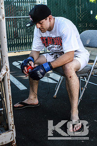 """Professional Fighter & Martial Arts Photography since 1996.   Don't go into your next fight with an iPhone photo!  Get a professional profile and fight photo today by calling KOcamera!   You can reach us @ 916-672-8569.  Please """"tag"""" all your friends in our photos and """"LIKE"""" us on Facebook at https://facebook.com/KOcamera  FIGHTERS: feel free to use the photo for your personal """"use""""- please do not remove our logo.  No commercial or poster use without written consent from tom@kocamera.com"""