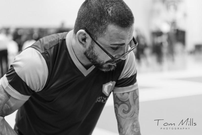 TomMillsPhotos2017-8P7A9706