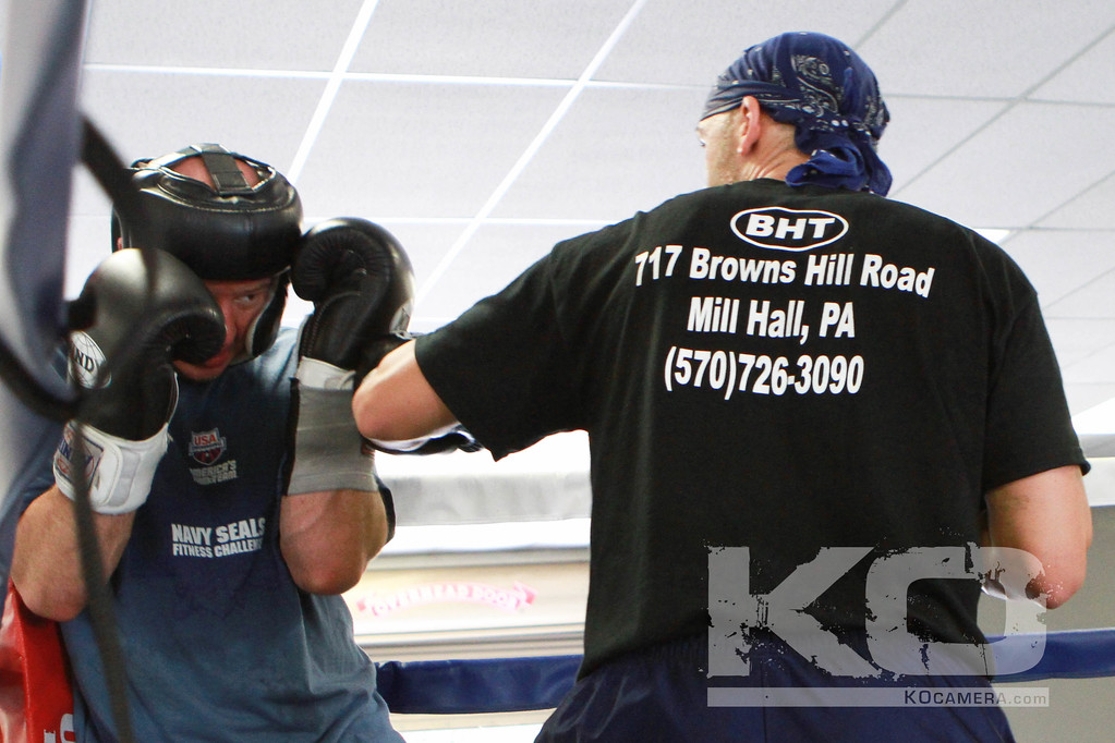 "KOcamera - Professional Fighter & Martial Arts Photography @ http://KOcamera serving San Francisco, San Jose, Sacramento &  Chicago.  EVERYONE: in addition to liking the photo, PLEASE ""LIKE"" us on Facebook at https://facebook.com/KOcamera"