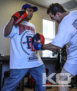 "Professional Fighter & Martial Arts Photography since 1996.   Don't go into your next fight with an iPhone photo!  Get a professional profile and fight photo today by calling KOcamera!   You can reach us @ 916-672-8569.  Please ""tag"" all your friends in our photos and ""LIKE"" us on Facebook at https://facebook.com/KOcamera  FIGHTERS: feel free to use the photo for your personal ""use""- please do not remove our logo.  No commercial or poster use without written consent from tom@kocamera.com"