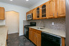 20_131-23_226thStret_Kitchen-a