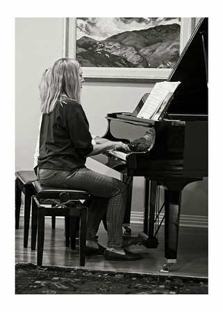 Piano Recital Piano Recital _1030210 copy