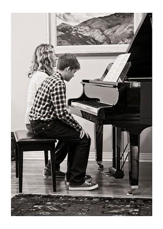 Piano Recital Piano Recital _1030232 copy
