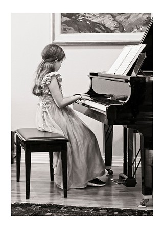 Piano Recital Piano Recital _1030218 copy