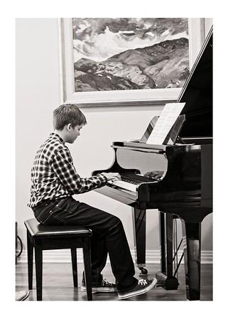 Piano Recital Piano Recital _1030228 copy