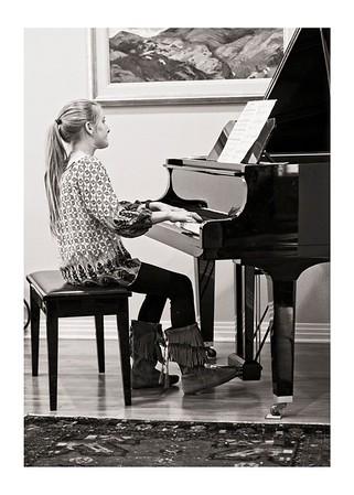 Piano Recital Piano Recital _1030221 copy