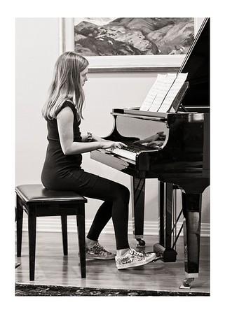 Piano Recital Piano Recital _1030223 copy