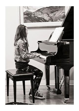 Piano Recital Piano Recital _1030215 copy1