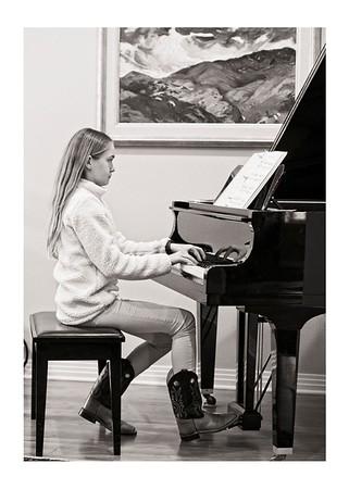 Piano Recital Piano Recital _1030229 copy