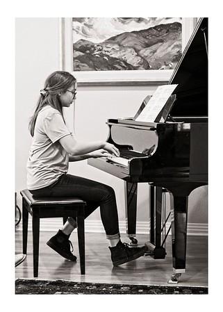 Piano Recital Piano Recital _1030226 copy