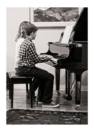 Piano Recital Piano Recital _1030234 copy
