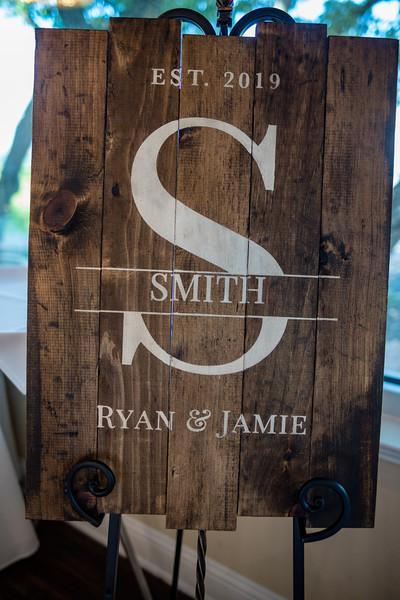 Smith 4046