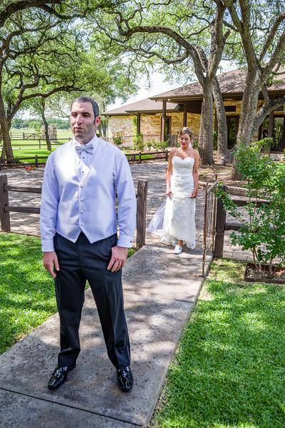Liz & Brett 2333