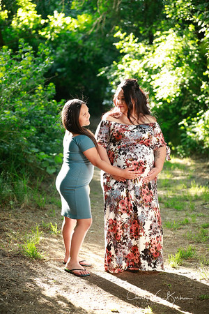 2020_May-Gonzalves-Maternity8057