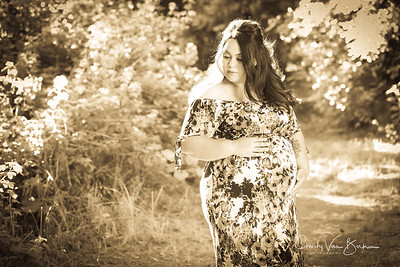 2020_May-Gonzalves-Maternity8058-3