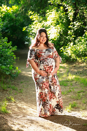 2020_May-Gonzalves-Maternity8056