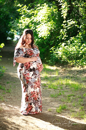 2020_May-Gonzalves-Maternity8064
