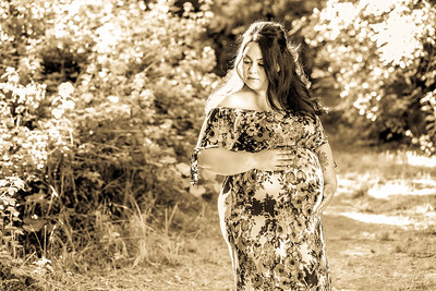 2020_May-Gonzalves-Maternity8058