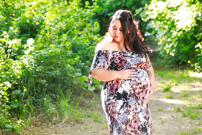 2020_May-Gonzalves-Maternity8058-2