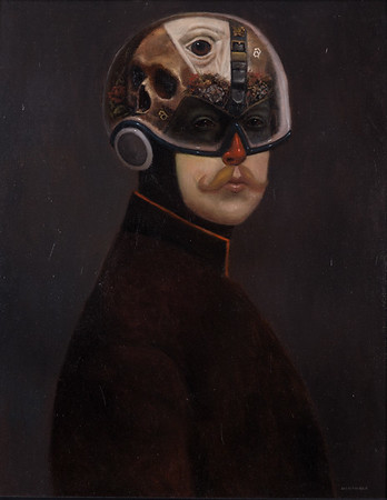 Jason Montinola