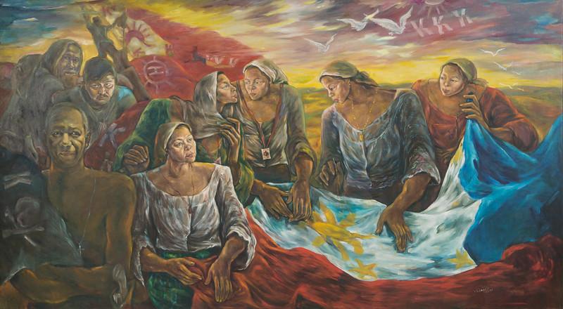 Lydia Velasco