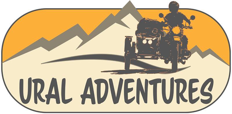 URAL_Adventures_Logo_white_mountains