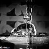 DJ Goldie @WEMF