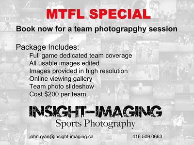 MTFL ad