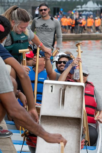 14th Annual Gulf Coast International Dragon Boat Regatta - 2017. Munillar Event Photography. To see more photos, www.munphoto.com To contact us, munillarphotography@gmail.com