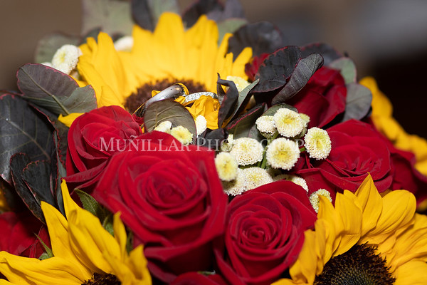 Images taken by Muñillar Photography, to see more of our work, visit www.munphoto.com