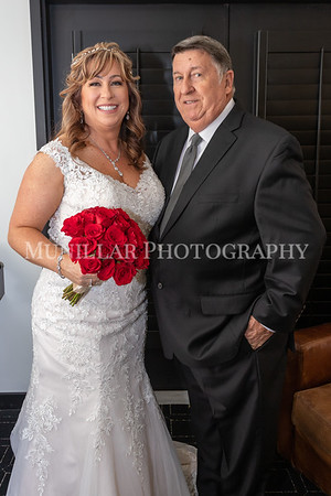 20190216_Valdez_Wedding_0020
